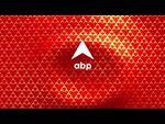 ABP News undergoes huge change