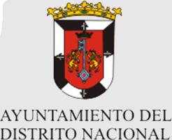 ADN 1998-2004.png