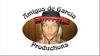 Amigos de Garcia - Earl S01E22