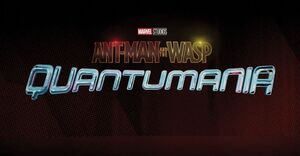 Ant-Man and the Wasp Quantumania .jpg