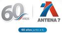 Antena760años