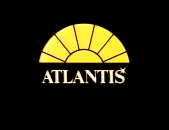 Atlantis Communications