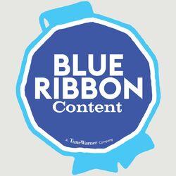 Blue-Ribbon-Content-new.jpg