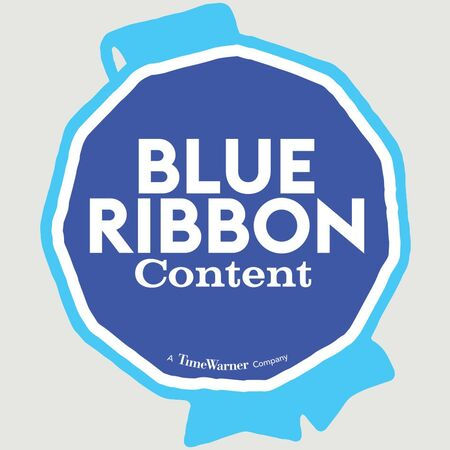 Blue-Ribbon-Content-new.jpg