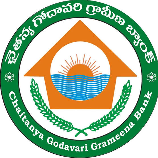 Chaitanya Godavari Gramin Bank