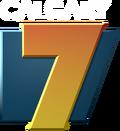 CICT Calgary 7 (1994)