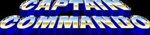 Captcommando-arc.png