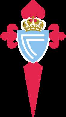 Celta de Vigo.png