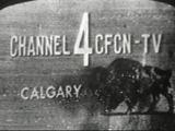 CFCN-DT