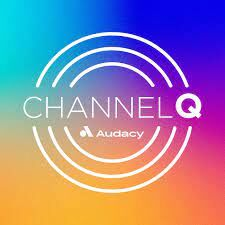 ChannelQ Audacy.jpeg