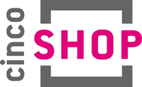 CincoShop logo.png