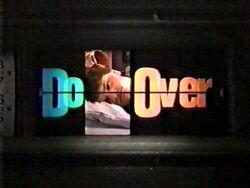Do Over 1.jpg