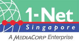 1-Net Singapore