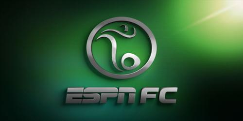 ESPN FC Indonesia