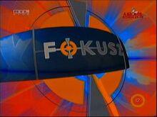 Fókusz 2001.jpg