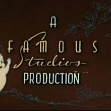 Famous Studios (1953) logo.jpeg