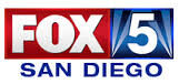 Fox 5 horizontal