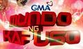 GMA Mundo ng Kapuso