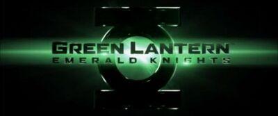 Green-lantern-emerald-knights-banner2-600x250.jpg