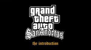 Gta sa introduction logo.png