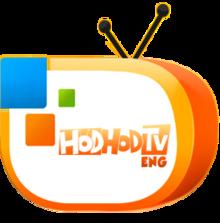 HodHod English TV
