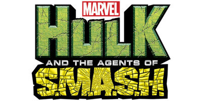 Hulk-and-the-Agents-of-S-M-A-S-H-Episode-11-The-Skaar-Whisperer.jpg