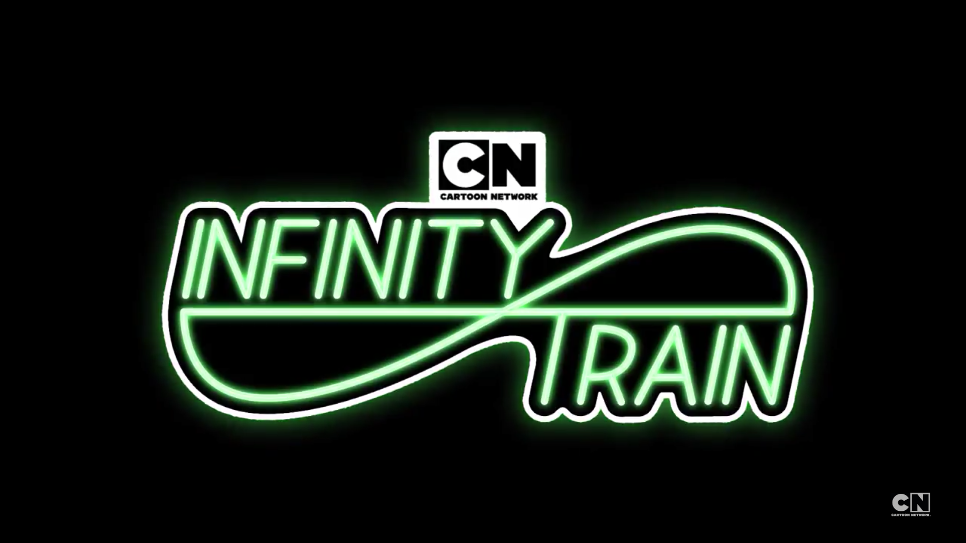 Infinity Train/Other