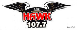 KAHK 107.7 The Hawk.jpg
