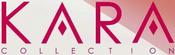 KARA Collection 2