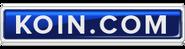 KOIN Website 2013