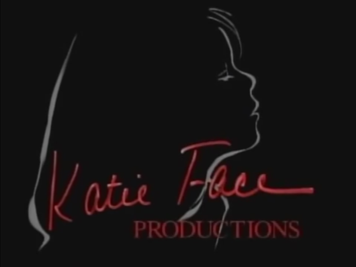 Katie Face Productions