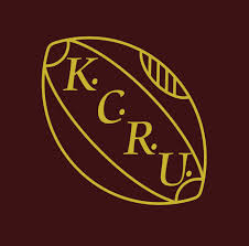King Country Rugby Football Union