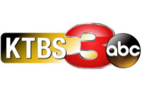Ktbs-2016