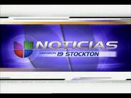 Kuvs univision stockton purple package 2001