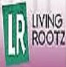 Living Rootz