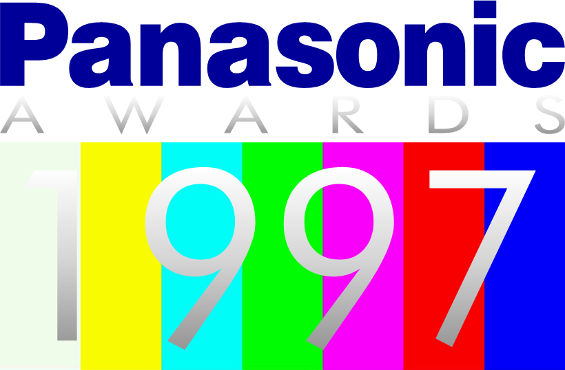 Panasonic Gobel Awards