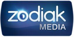 Logo ZODIAK MEDIA 320.jpg
