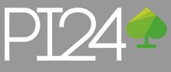 Logo pi24.png