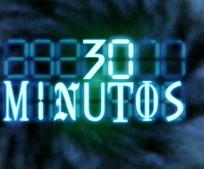 30 Minutos (Telemadrid)