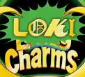 Loki charms.PNG