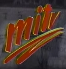 MITV 1994.PNG