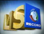 MS Record (2008).png