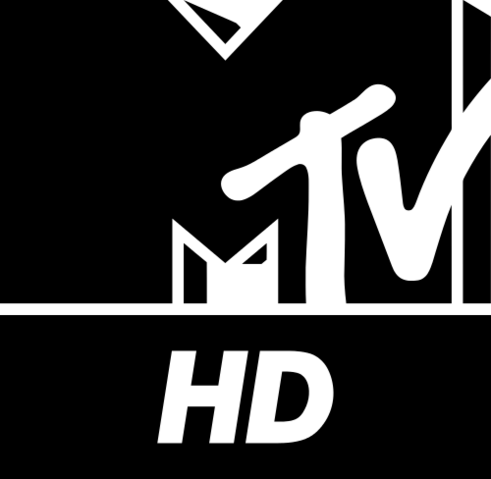 MTV (Latin America)