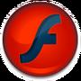 Macromedia Flash (2002-2003)