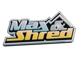 MaxandShredLogo.png