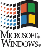 Microsoft Windows Compatible Withbout Compatible.png