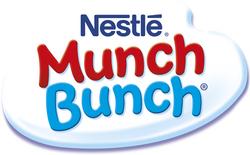 Munch Bunch.png