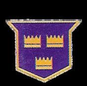Munster Rugby old logo.png