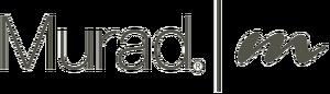 Murad-Logo-1.png