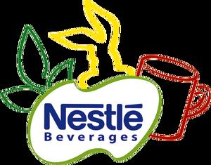 Nestlé Beverages.png